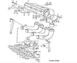 96 Ford Aspire Wiring Diagram in addition S10 Exhaust Diagram also 1992 Mercedes 300e Engine Diagram further Pdf 2006 Isuzu Npr Parts Diagram also  on geo metro fuel pumps