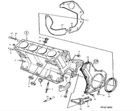 2001 Oldsmobile Engine Diagram also Diagram About Saturn additionally Astra J Fuse Box Diagram moreover Vauxhall Zafira Wiring Diagram as well Wiring Diagram For 2002 Saturn. on fuse box diagram vauxhall astra 2006