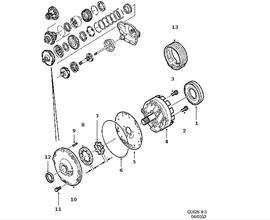 1999 Saab 9 3 2 0l Turbo Serpentine Belt Diagram further Saab 9 5 Fuel Filter as well 2006 Lexus Is 250 Fuse Box Diagram also 2000 Saab 9 3 Crank Sensor Location furthermore Geo Prizm Radio Wiring Diagram. on 04 saab 9 3