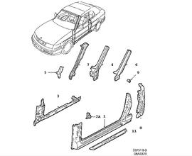4319570 in addition 364438 besides Lambdasensor For Instrument also 5331210 besides Saab 9000 Wiring Diagram. on 1998 saab 9 4x