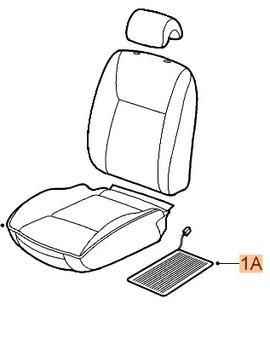 saab seat diagram 9 3 8 6 malawi24 de Gearbox Sensor for 2003 Saab 9 3 saab 9 3 seat heater 03 07 aero 12783122 rh saabusaparts saab 9 3 heated seat wiring diagram saab 9 3 aero seat wiring diagram
