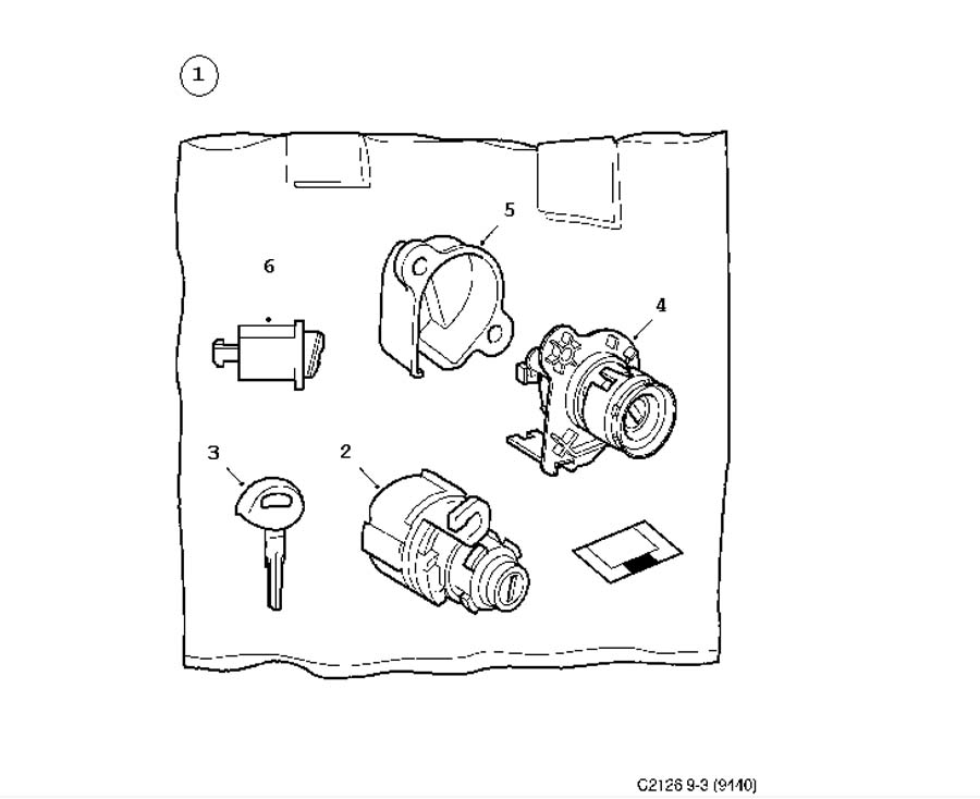 Dodge Ram Iat Sensor Location additionally 2008 Gmc Yukon Denali Wiring Diagram as well Square D Pressure Switch Wiring Diagram moreover 2006 Chevrolet Equinox Parts Catalog together with 2003 Mazda 6 Purge Valve Location. on p 0996b43f80cb1d07