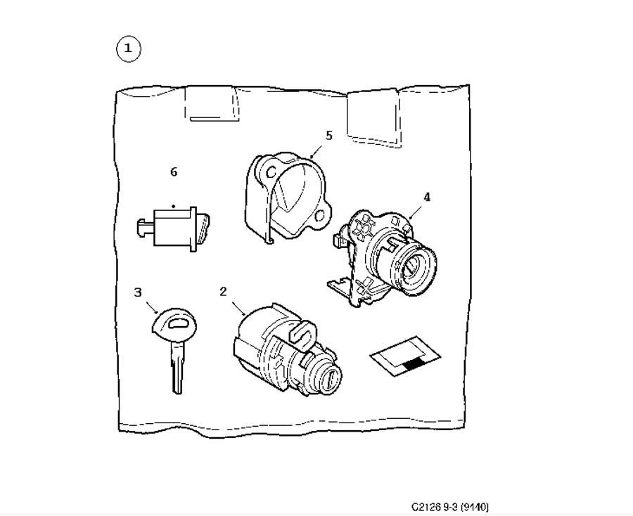 1990 saab 900 engine diagram