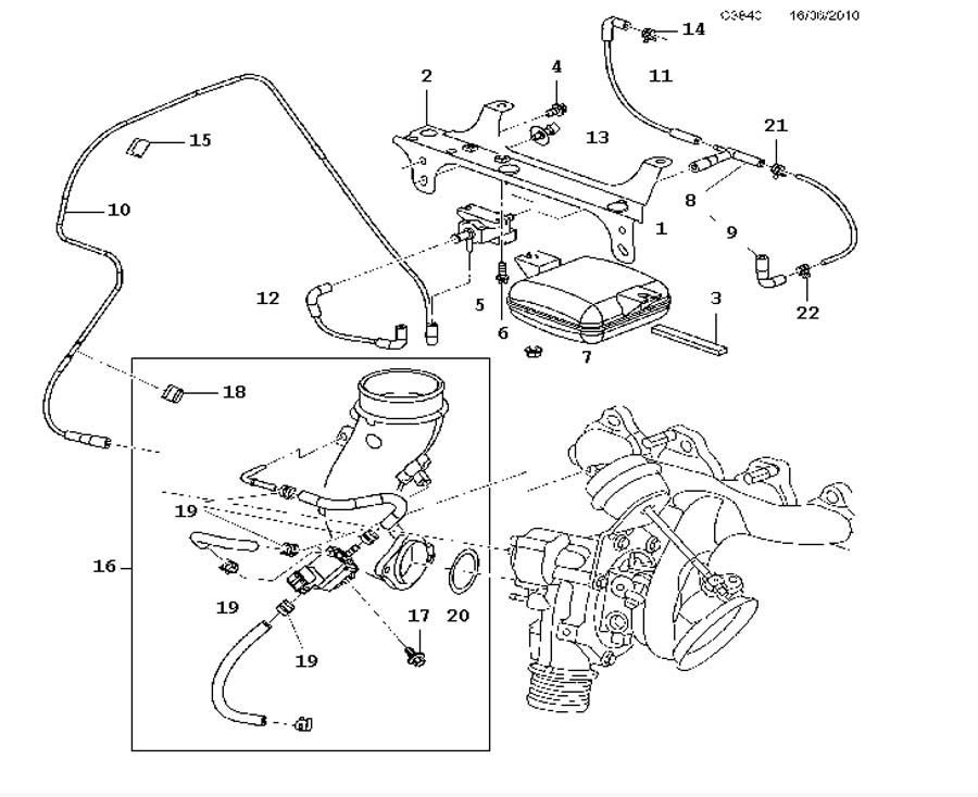 Parts Of A Fuse Box as well Saab 9 3 Aero together with Saab 9000 2 3 2001 Specs And Images moreover Viewparts in addition 2006 Toyota Matrix Suspension Diagram. on saab 9 2x