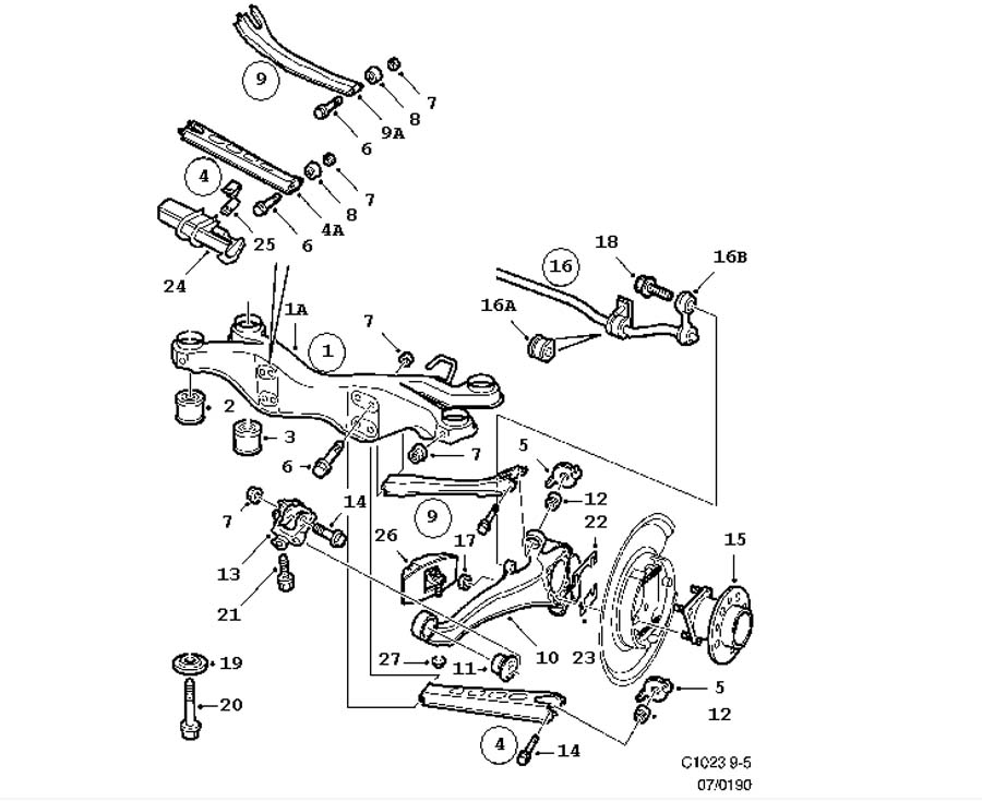 3y83a Wiring Diagram Craftsman Riding Lawn Mower Need One together with T10173396 Cam crank likewise T9747983 Mitsubishi starwagon l300 1990 furthermore T6607498 Firing order timing moreover How To Adjust Belt Tension On A 1997 Dodge Dakota. on chevrolet 4 cylinder cars 2009