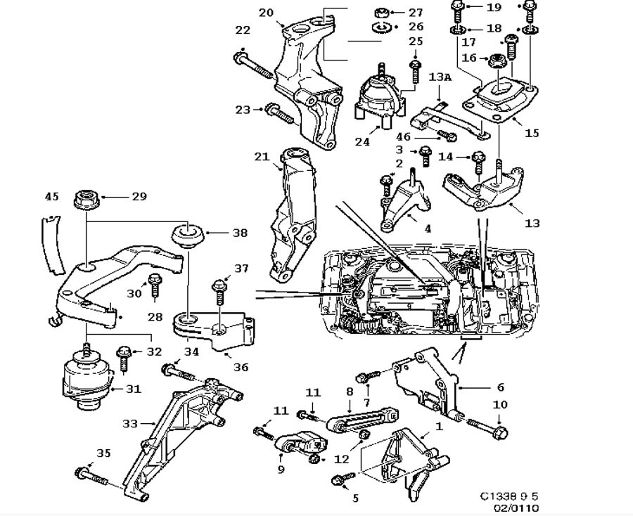 4776209 in addition Tesla Logo likewise Saab 9 5 Power Steering Hose Diagram 13 Pictures also 5473574 furthermore 9321845. on saab 9 3 2011 review