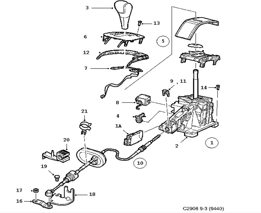 Pivot Gearbox Breakdown Diagrams together with 1994 Silverado Highly Moded 350 2 383 Missing Arou as well Suzuki Sx4 Automatic Transmission further Whats A Semi Auto Beetle together with Royalty Free Stock Photo Car Transmission Set Image16300195. on automatic transmission stick