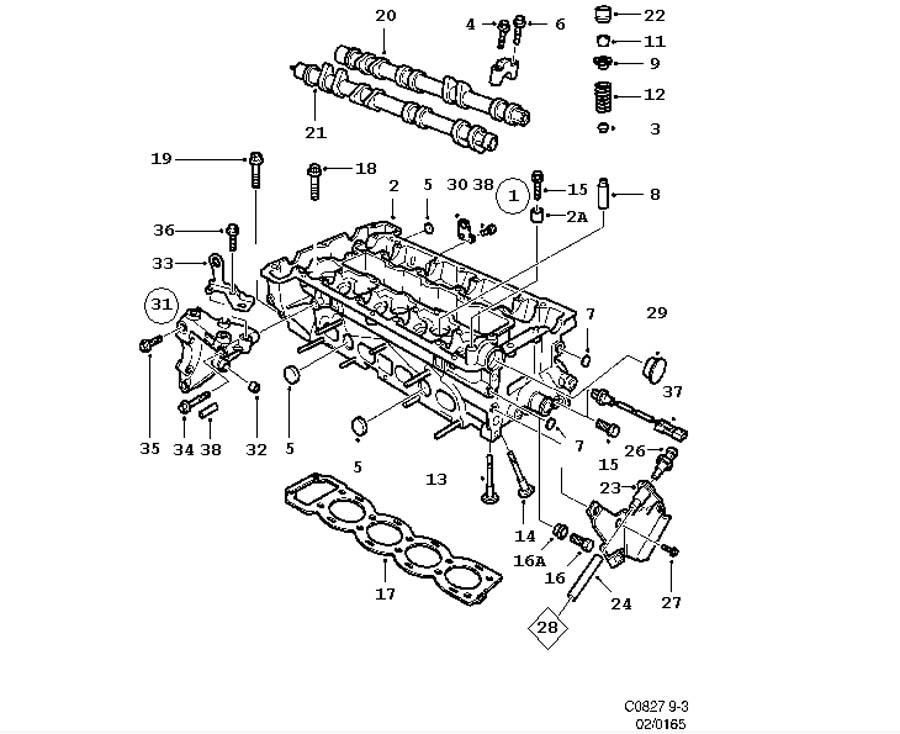 P 0996b43f802c551d moreover Chrysler Lebaron Fuse Box together with Saab 9 3 Parts Diagram Vacuum Hoses Wiring Diagrams moreover 93 Honda Del Sol Ecu Wiring Diagram also 1999 Saab Engine Diagram. on saab 99 turbo