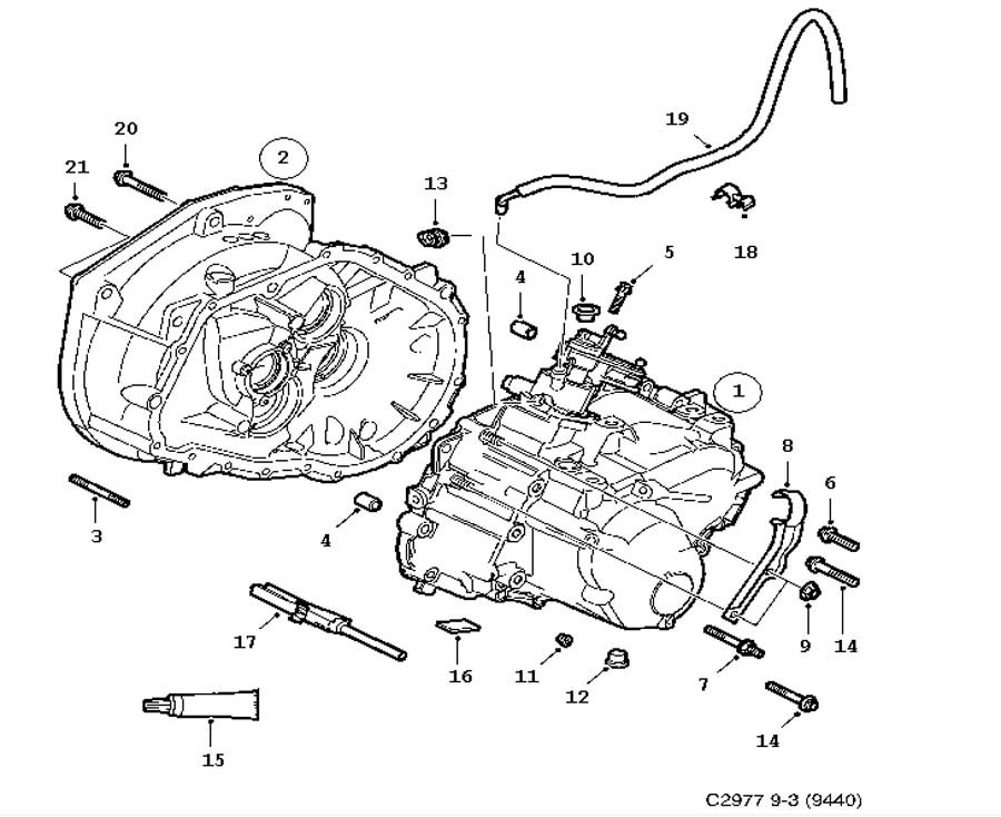 Grounding Wire Location Help Please 10069 in addition 59121 2 additionally Headlight Relay Circuit Description together with Read further 6bulm Saab 900 S 1993 Saab 900 2 1 Ltr Need Picture. on saab 900 distributor