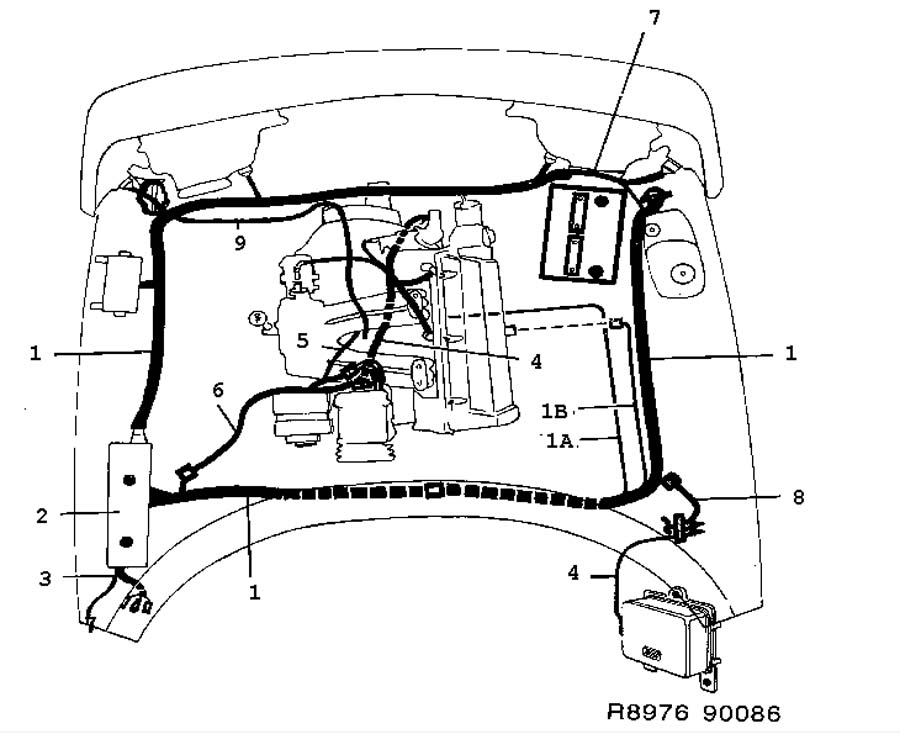 S60897 further Onstar Fmv Mirror Wiring Diagram furthermore Volvo 960 Airbag Service Manual also Wiring Diagram Software Volvo Trucks together with Massey Ferguson 50 Wiring Diagram. on electrical wiring in north america