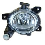 Right Foglamp Assembly (Passenger)(06-09 9-5)(08-11 9-3)[12777401]
