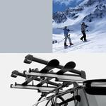 Ski/board holder Extendible[12804186]