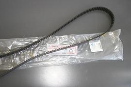 Timing Belt - 9-5 V6  4773545[4773545]