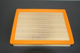 Engine Air Filter (2003-11 9-3 Sport Sedan, Combi, 04- CV)[12786800]