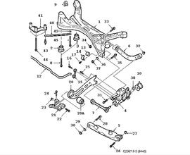 Vauxhall Zafira Central Locking Wiring Diagram besides 13230274 likewise  on vauxhall zafira b rear fuse box