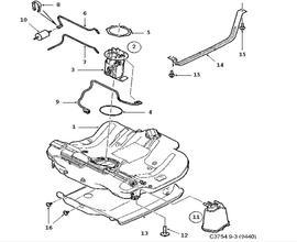 94 dodge dakota fuse box diagram 94 dodge dakota engine