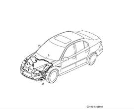 wiring harness.(9-3 1998-2011)[12773955] on alfa romeo wiring diagrams, assa abloy wiring diagrams, volvo wiring diagrams, gem wiring diagrams, ktm wiring diagrams, lincoln wiring diagrams, honda wiring diagrams, chevrolet wiring diagrams, delorean wiring diagrams, austin healey wiring diagrams, studebaker wiring diagrams, mercury wiring diagrams, vw wiring diagrams, mahindra wiring diagrams, bmw wiring diagrams, plymouth wiring diagrams, excalibur wiring diagrams, mitsubishi wiring diagrams, triumph wiring diagrams, mini cooper wiring diagrams,