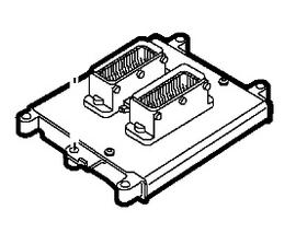 Saab 9 3 Parts Diagram Interior together with Saab 9 7x Fuse Box Diagram as well 4686895 further Wiring Diagram In Addition 2004 Gmc Envoy Fuse Box likewise 05 Saab 93 Aero Rear Fuse Panel Diagram Wiring Diagrams. on saab 9 7x